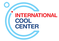 Icool Center